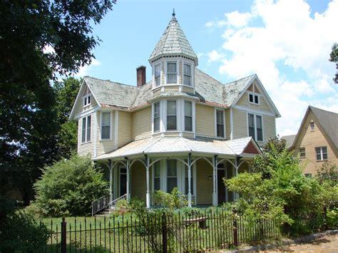 home design eras magnificent style house architecture ideas 4 homes