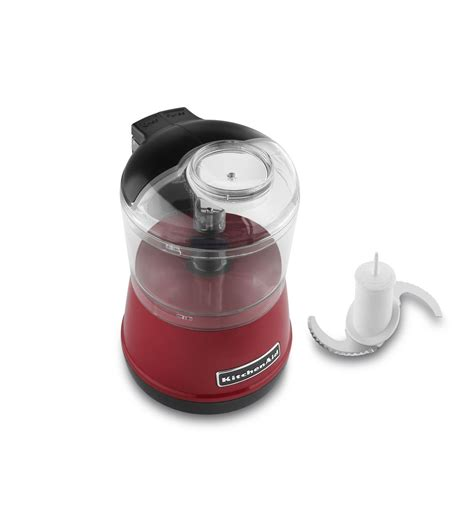 cuisine cup kitchenaid architect series 3 5 cup food chopper