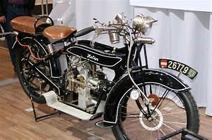 Bmw R32