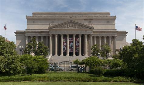 Fileus National Archives Buildingjpg Wikipedia