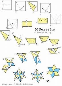 David Petty Rip  U2013 Origami Me Uk