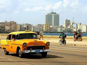 Amena Viajes y Turismo Online Cuba Grupal 17 Mayo 2013