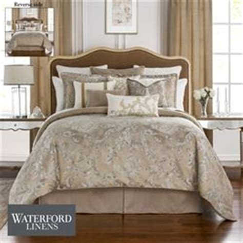j bedding bel air luxury bedding comforter sets touch of class