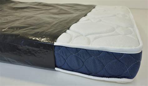 housse matelas opaque pour lit 1 place 90 cm