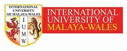 International University Malaya Wales Iumw