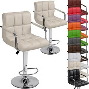 kitchen bar furniture 25 best images about bathroom stool kitchen bar chairs on beige kitchen pink