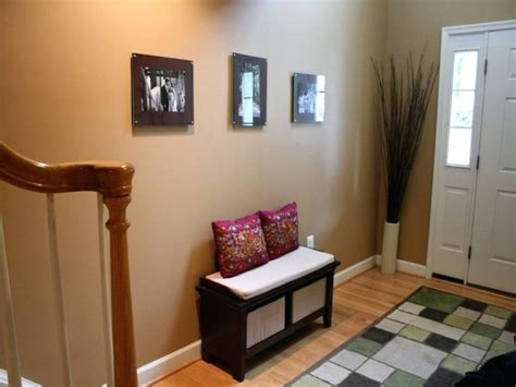 ikea entryway furniture the best ideas for entryway furniture ikea best