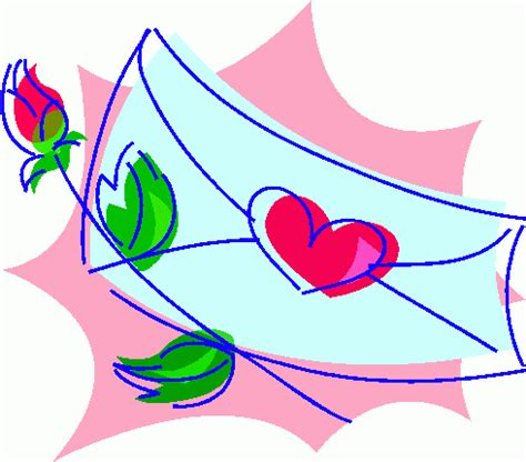 12703 writing letter clipart writing a letter clipart best