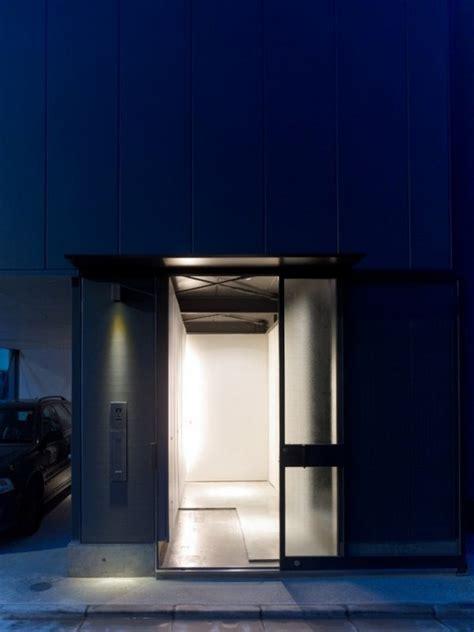 minimalist japanese house minimalist japanese architecture the mishima house freshome com