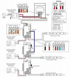 wiring diagram cat5 to dmx get free image about wiring With ether cable wiring diagram home moreover cat 5 poe cable in addition