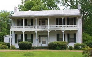 in house file greensboro alabama poellnitz vick house jpg wikimedia commons