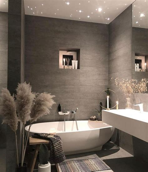 pin  jillian spencer    bath   art