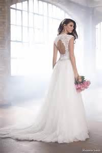 wedding dress styles bridal fall 2015 wedding dresses wedding inspirasi
