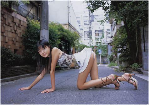 world  bikinis ryo shihono