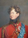 Jorge IV Rey del Reino Unido   Jorge iv, Historia antigua ...