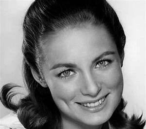 Charmian Carr, 'Liesl' from 'The Sound of Music,' dies ...