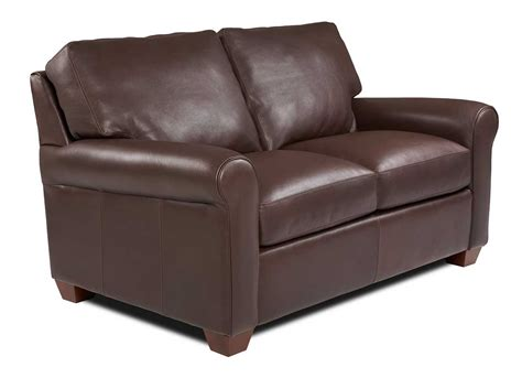 Quality Sofa by What To Look For In A Quality Sofa Creative Classics