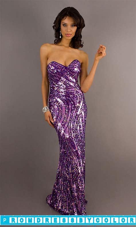 prom dresses in columbia sc prom dresses columbia sc dress yp