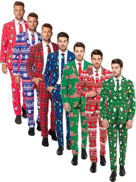 28 best black suit christmas online get cheap mens 3