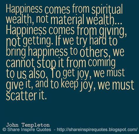 spiritual quotes  happiness quotesgram