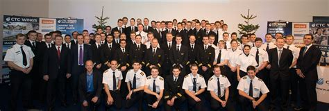 ctc aviation pilot graduates land jobs