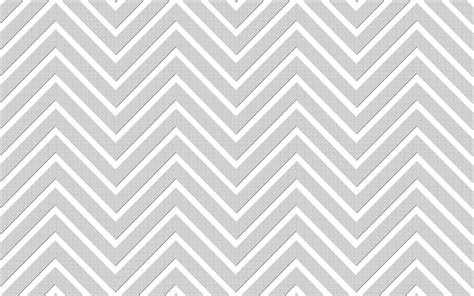 grey zig zag wallpaper   resolution hd wallpapers