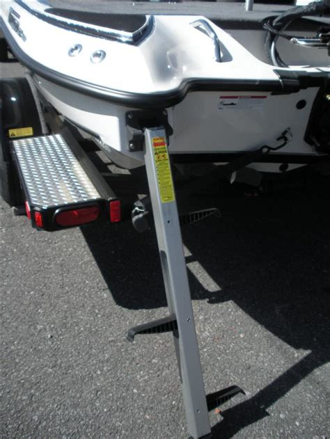 Triton Boats Dealers In Tennessee by Triton Boats For Sale In Cleveland Tennessee
