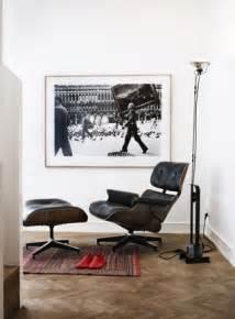 flos toio modern floor lamp  achille castiglioni