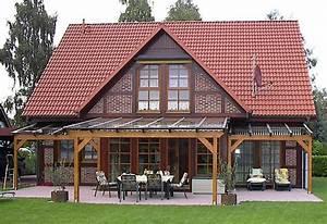 Holzprofi lobach gmbh terrassenuberdachung grevenbroich for Terrassenüberdachung grevenbroich