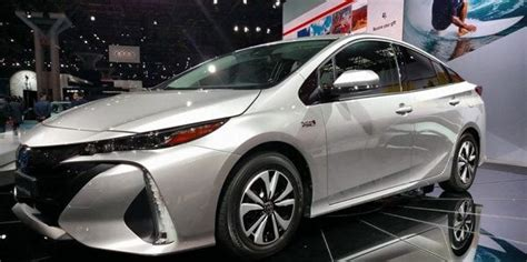 2020 Toyota Priuspictures by 2020 Toyota Prius Review Hybrid Redesign Specs Toyota