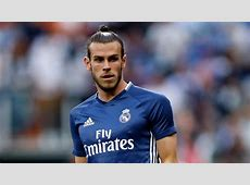 Bale returns to start El Clasico — Sport — The Guardian