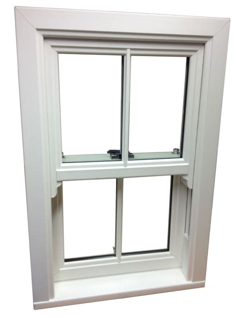 sash windows oswestry windows  doors