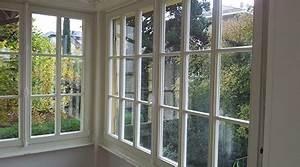 prix d39une fenetre double vitrage materiaux pose With prix des fenétres double vitrage