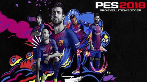 Barcelona 2018 - Barcelona Events Calendar 2018 - Xgames - X Games Barcelona 2014