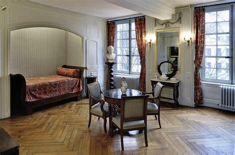 de chambre mortuaire day trips from rouen