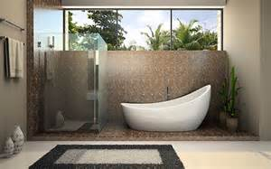kleine badezimmer ideen bathroom ideas which
