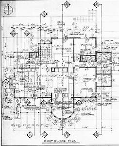 17 best images about construction document floor plans on With construction company documents
