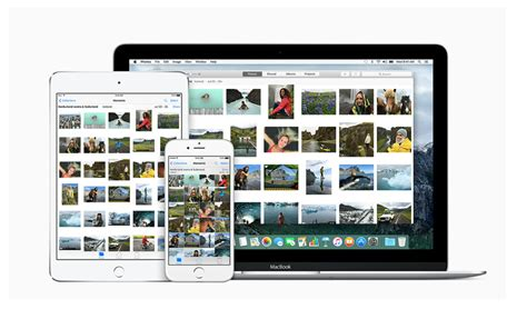 now get 50gb icloud storage at rs 65 per month india app store price revision may be incoming