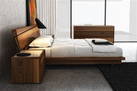 13653 best platform beds top 5 best mattress for platform bed reviews ultimate