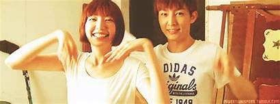 Drama Taiwanese Couple Romance Lover Aaron Dramas
