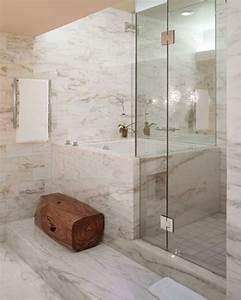 30 Bathroom tile designs on a budget