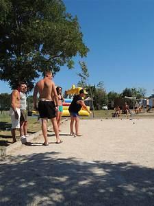 Camping Cap D Agde Avec Piscine : activit s au camping du cap d 39 agde camping cap d 39 agde camping piscine mobil home 34 ~ Medecine-chirurgie-esthetiques.com Avis de Voitures