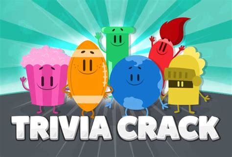 trivia crack bug game mode challenge win everytime