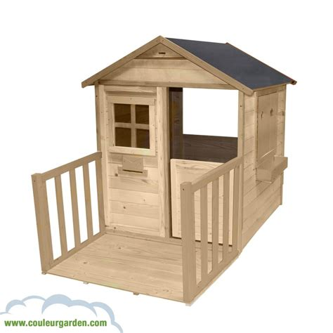 cabane de jardin enfant cabane de jardin enfants