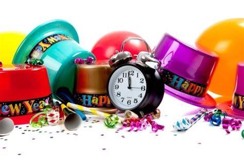 Alle jobs und stellenangebote in bamberg, bayreuth, coburg und der umgebung. Silvester Countdown Uhren - Silvester mit Kids - Tipps und ...
