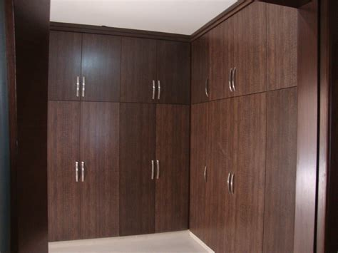kitchen and wardrobes with door project at islamabad dha phase ii art veneer