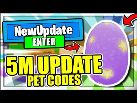 By using the new active my hero mania codes, you can get some various kinds of free items such as spins. My Hero Mania Codes Mejoress / All New Secret Codes In Roblox My Hero Mania Roblox Youtube : My ...