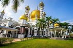 25 Best Places to Visit in Malaysia | Road Affair
