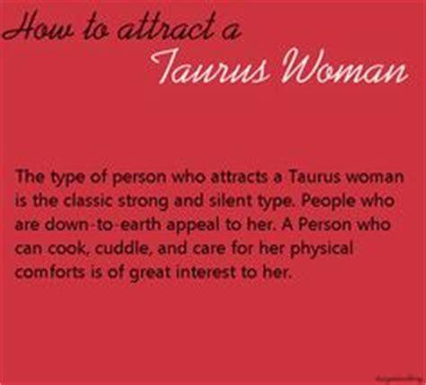 taurus on taurus facts taurus horoscope and taurus