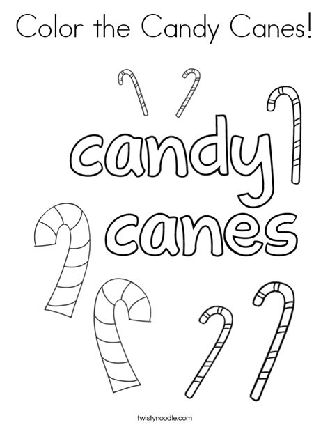 Best Candy Cane Template Ideas And Images On Bing Find What You